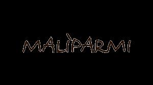 MALIPARMI