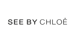 SEE BY CHLOE'