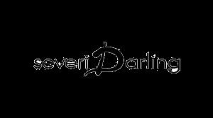 SEVERI DARLING