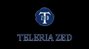 TELERIA ZED