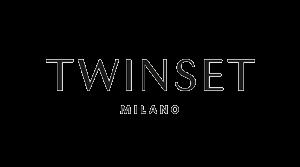 TWIN SET MILANO