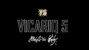 VICARIO 5