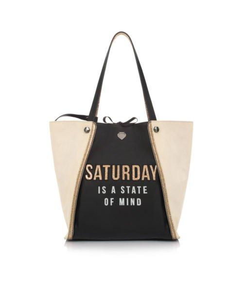 Week-Bag-SATURDAY-Black-1