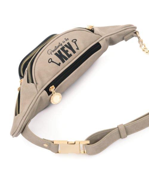 fanny-bag-key-beige (1)