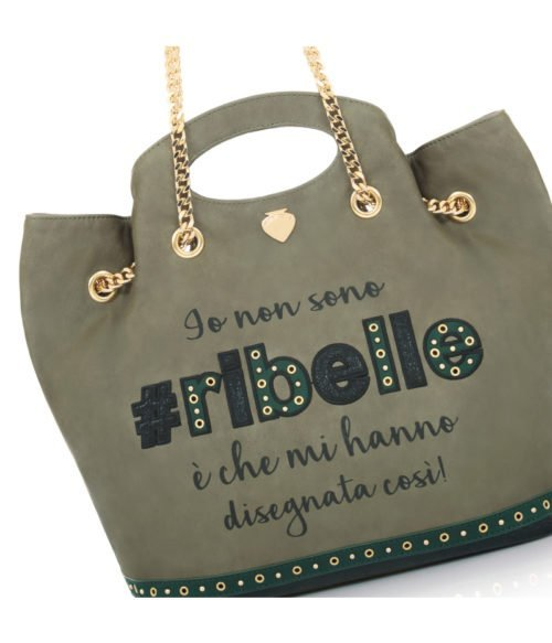 hobo-bag-ribelle-army-green (2)