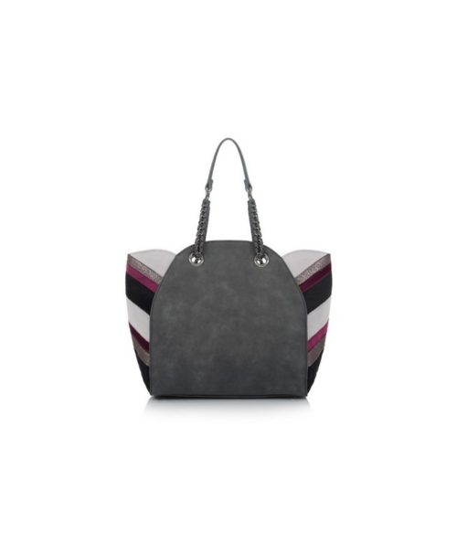 le-pandorine-classic-particolare-dark-grey (2)