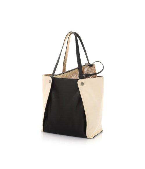 week-bag-saturday-black-1 (1)