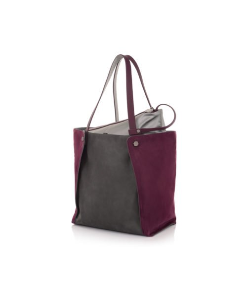 week-bag-tuesday-dark-grey (1)