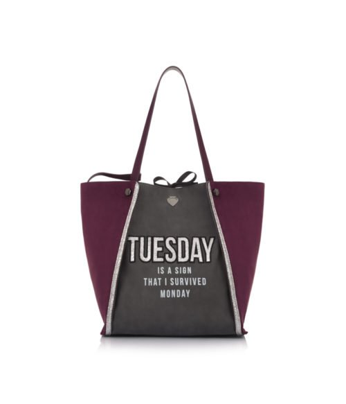 week-bag-tuesday-dark-grey