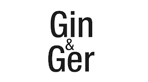 GIN&GER