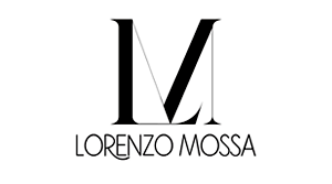 LORENZO MOSSA