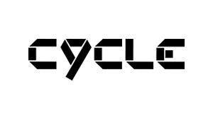 CYCLE UOMO