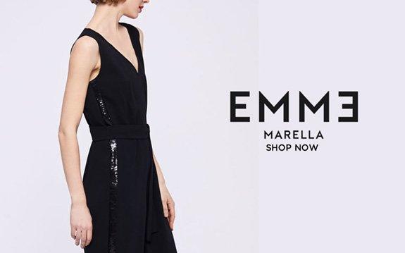 marella-new