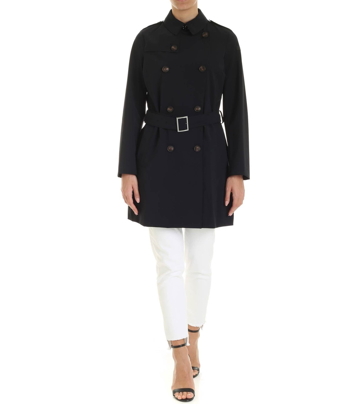 RRD-TRENCH-DONNA-BLU-CITY-TRENCH-LADY-SPRING-SUMMER
