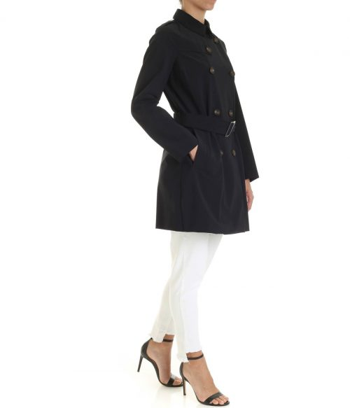 RRD-TRENCH-DONNA-BLU-CITY-TRENCH-LADY-SPRING-SUMMER 2