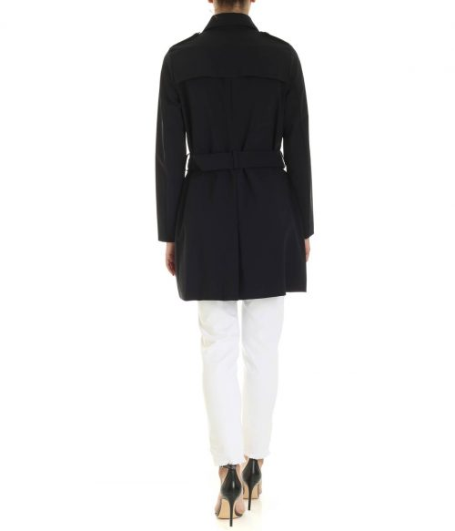 RRD-TRENCH-DONNA-BLU-CITY-TRENCH-LADY-SPRING-SUMMER 3