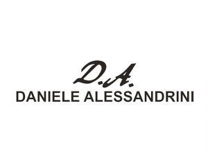 DANIELE ALESSANDRINI KIDS